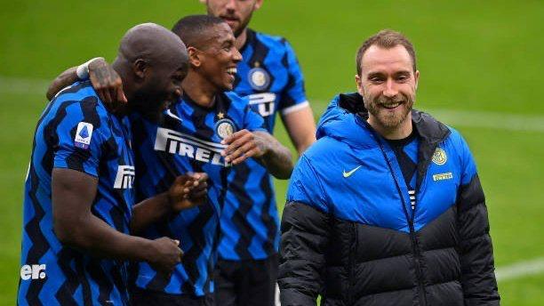 Milan - Inter, il pagellone che non ci si crede 1 Ranocchiate