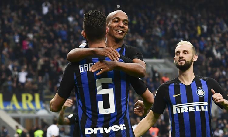 Inter - Genoa: 3 motivi per non perderti questa partita 7 Ranocchiate