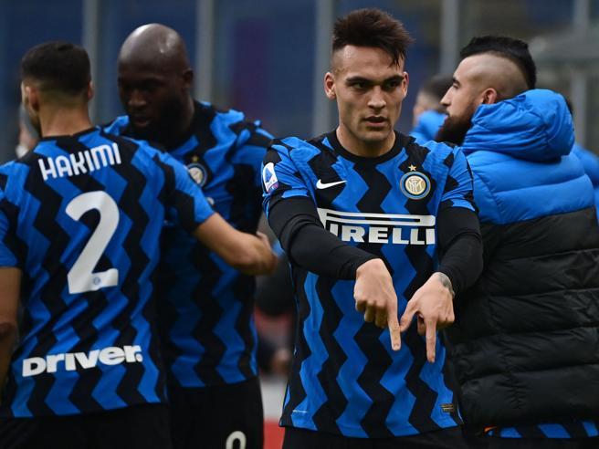 Milan - Inter, il pagellone che non ci si crede 2 Ranocchiate