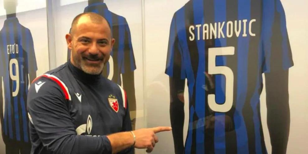 Inter - Genoa: 3 motivi per non perderti questa partita 5 Ranocchiate