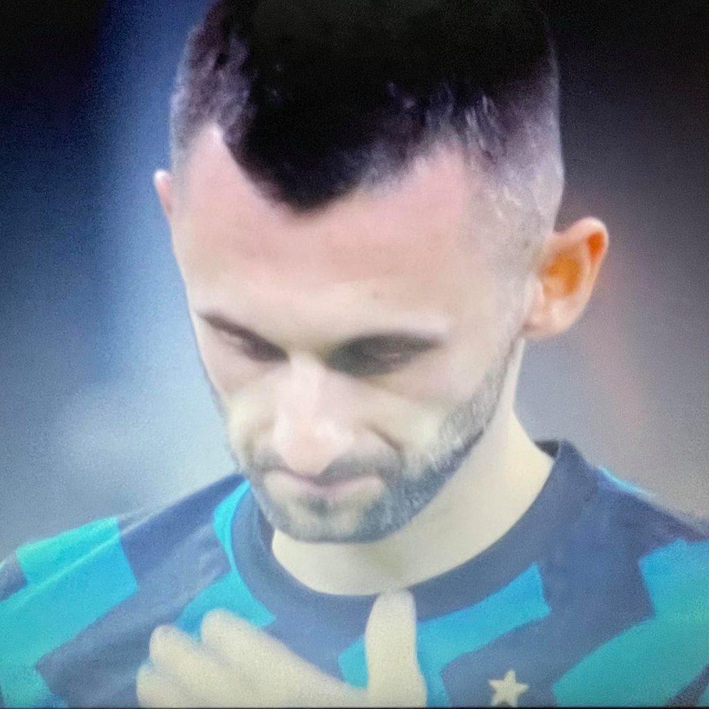 Inter - Atalanta, dieci pensieri post-partita 4 Ranocchiate