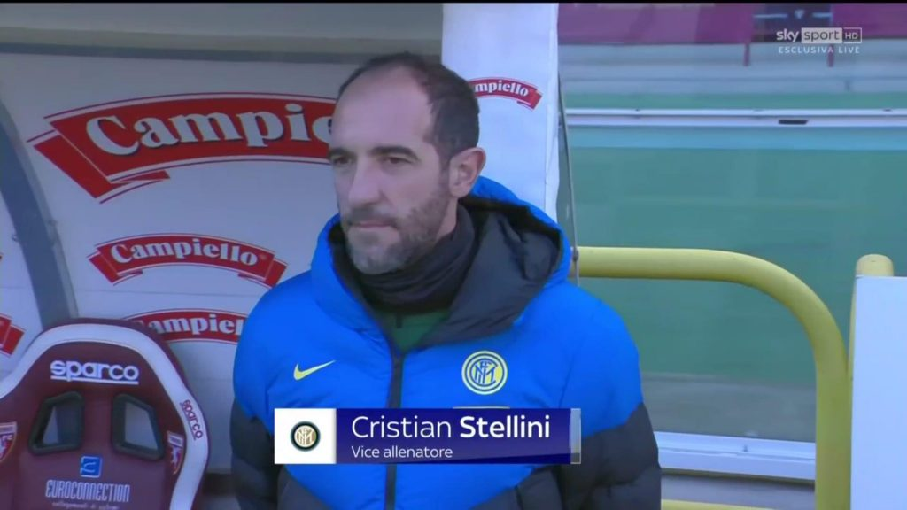 Torino - Inter, dieci pensieri post-partita 6 Ranocchiate