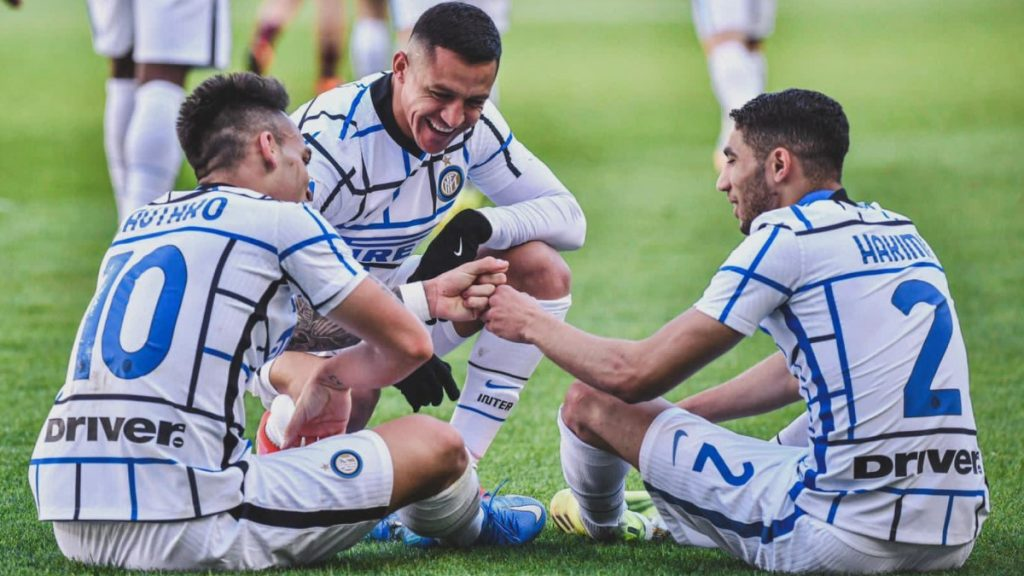 Torino - Inter, il pagellone del Toro contro Toro 2 Ranocchiate
