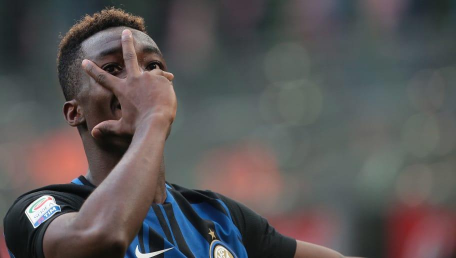 Parma - Inter, il prepartita dell'ansia perduta 3 Ranocchiate