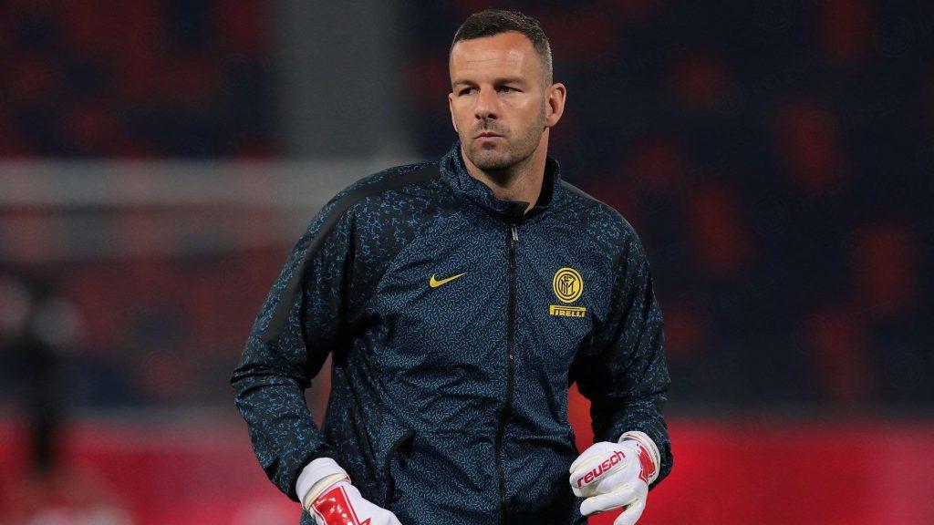 Bologna - Inter, dieci pensieri post - partita 2 Ranocchiate