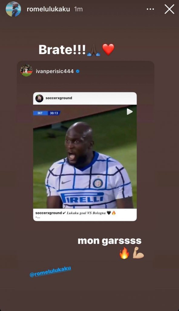 Bologna - Inter, dieci pensieri post - partita 4 Ranocchiate