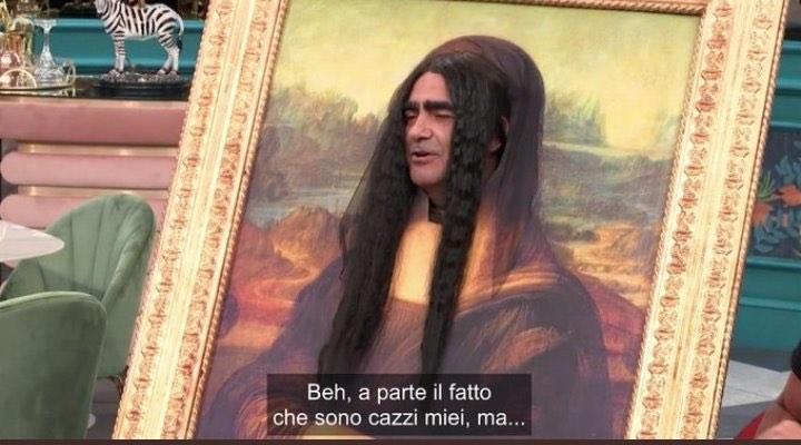 Inter - Sassuolo, dieci pensieri post - partita 1 Ranocchiate