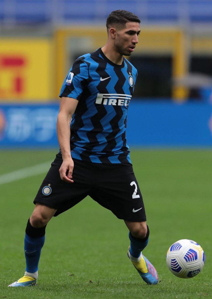 Inter - Cagliari, dieci pensieri post-partita 6 Ranocchiate