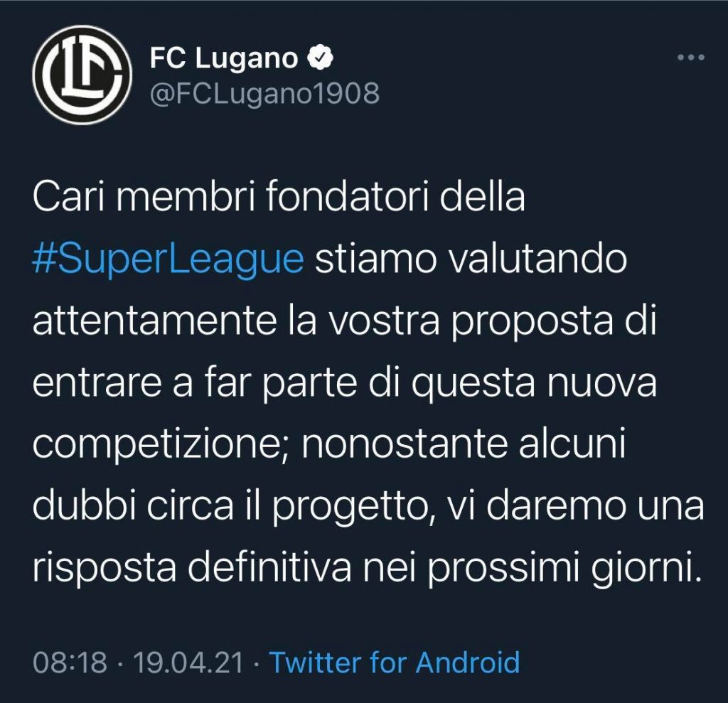Napoli - Inter, dieci pensieri post - partita 6 Ranocchiate