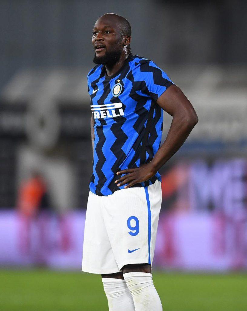Spezia - Inter, dieci pensieri post-partita 4 Ranocchiate