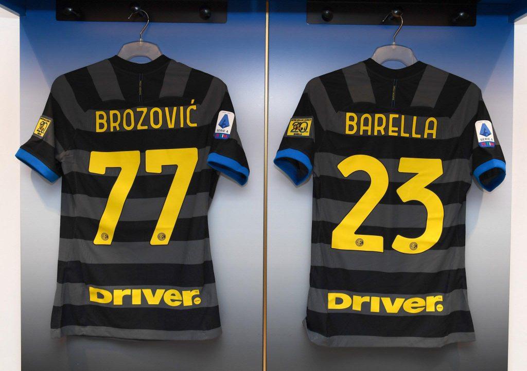 Inter - Hellas Verona, dieci pensieri post-partita 3 Ranocchiate