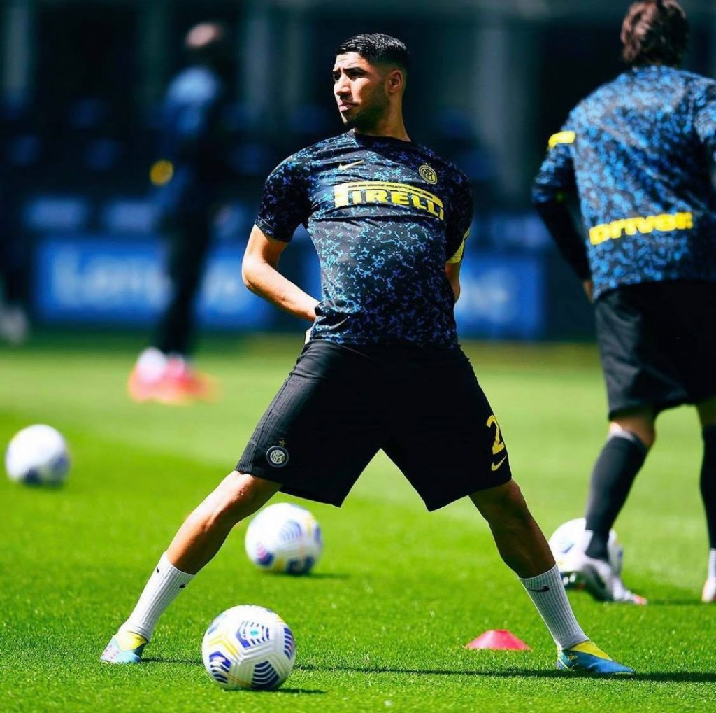 Inter - Hellas Verona, dieci pensieri post-partita 2 Ranocchiate