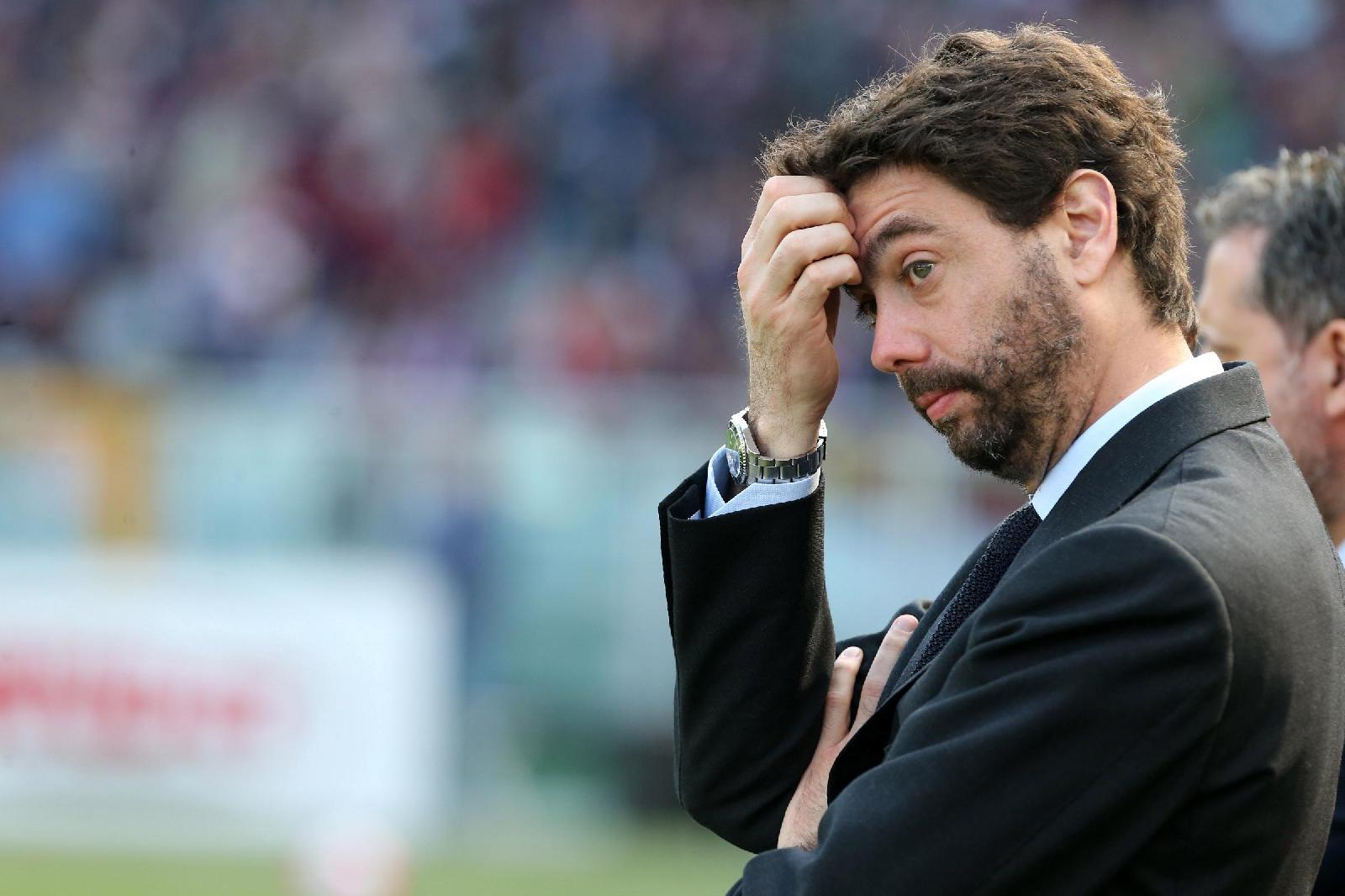 Inter – Hellas Verona, il prepartita dei ricordi: l'ultima volta a San Siro 1 Ranocchiate