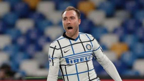 Inter – Hellas Verona, il prepartita dei ricordi: l'ultima volta a San Siro 9 Ranocchiate