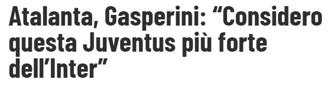 10 cose più probabili di una vittoria contro il Napoli 3 Ranocchiate