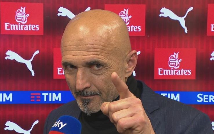 """Napoli - Inter, il pagellone che """"ok è morto il calcio"""" ma voi lo avevate visto giocare Alvaro Pereira? 1 Ranocchiate"""