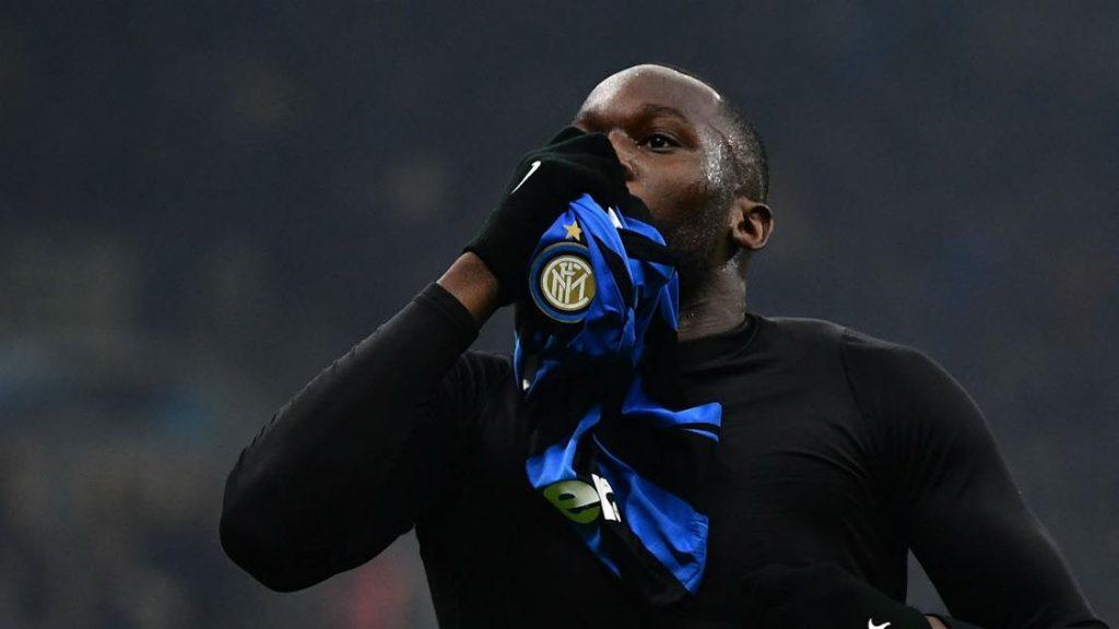 #Inter19: dieci pensieri post - Scudetto 9 Ranocchiate