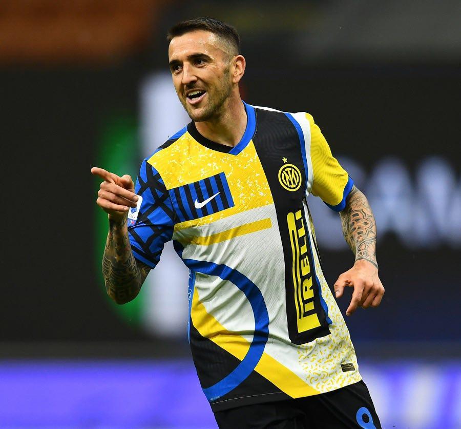 Inter - Roma, il pagellone tutto bello ma quando arriva la CRISINTER? 2 Ranocchiate