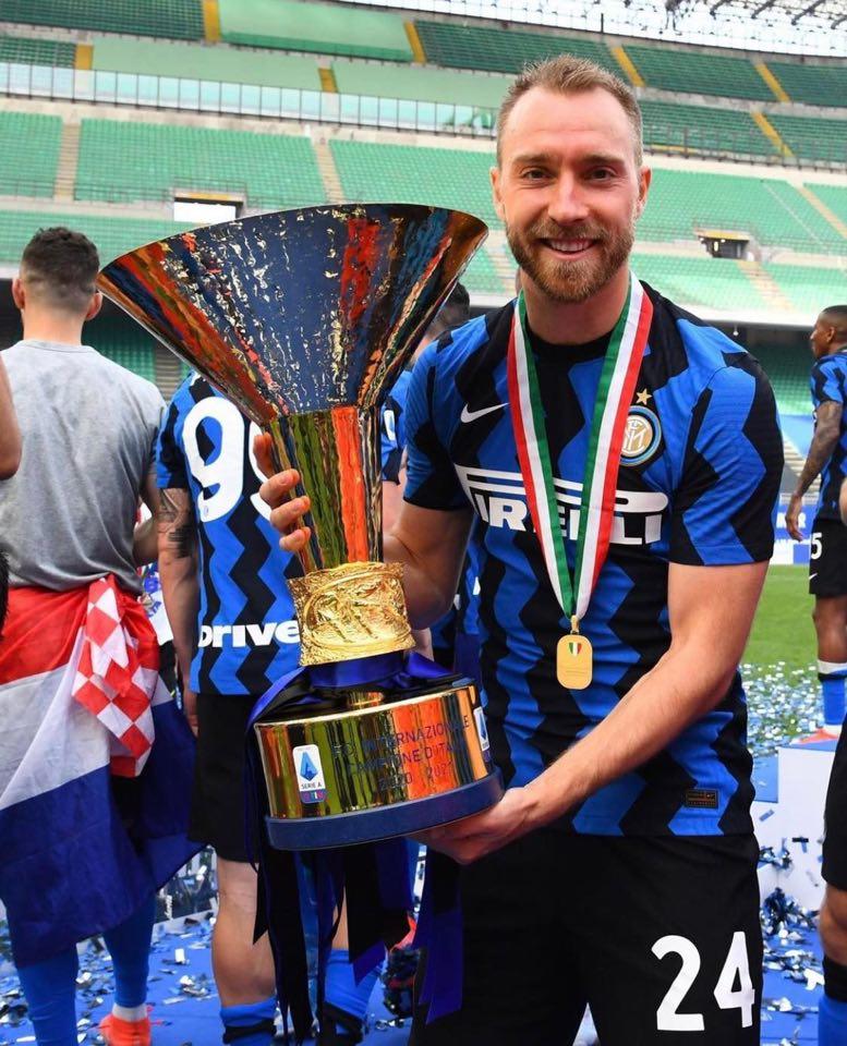 Inter - Udinese, dieci pensieri post - partita 6 Ranocchiate