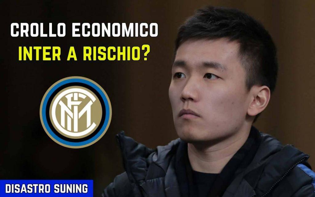 Diario di avvicinamento ad Inter - Udinese 3 Ranocchiate