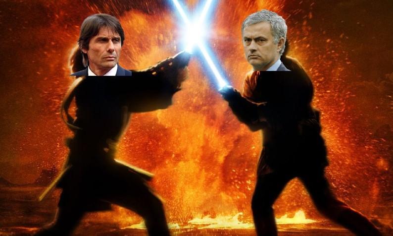 3 buoni motivi per guardare Inter-Roma 2 Ranocchiate