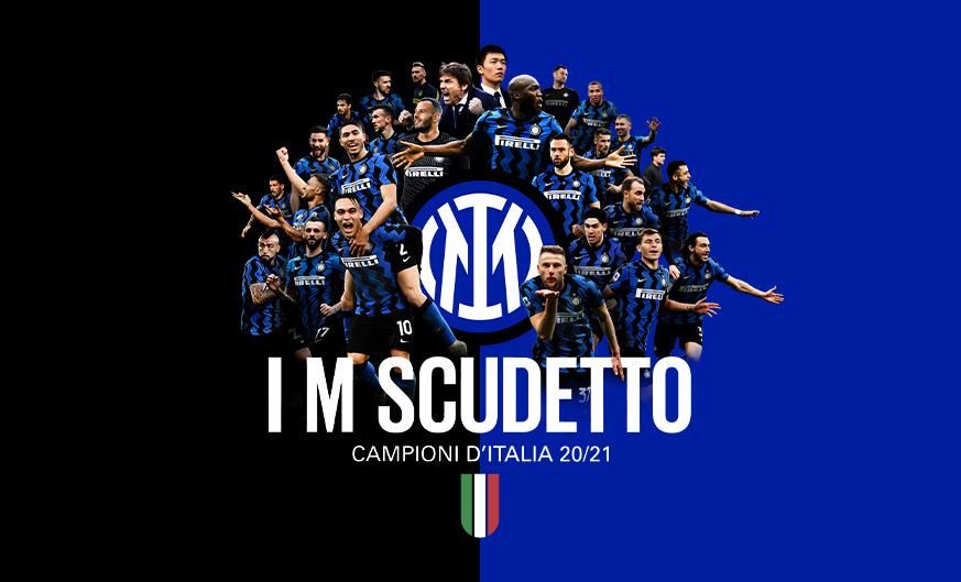 Diario di avvicinamento ad Inter - Udinese 6 Ranocchiate