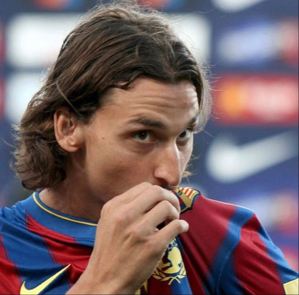 Dieci pensieri su #Euro2020 3 Ranocchiate