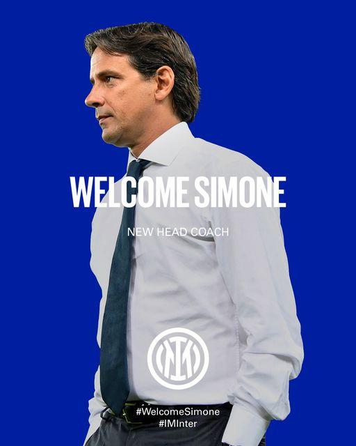 5 motivi per voler bene a Simone Inzaghi 1 Ranocchiate