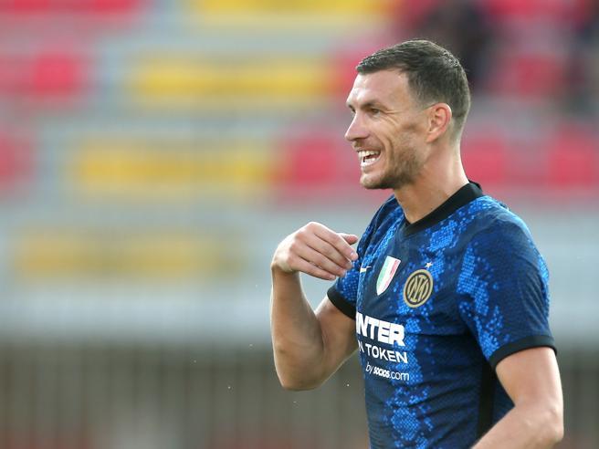 Hellas Verona – Inter, il prepartita: 10 motivi per riportare la calma 5 Ranocchiate