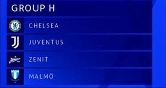 Hellas Verona – Inter, il prepartita: 10 motivi per riportare la calma 3 Ranocchiate