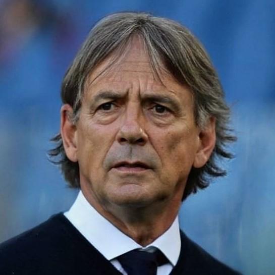Inter – Genoa, il prepartita del Bentornato ai Campioni 1 Ranocchiate
