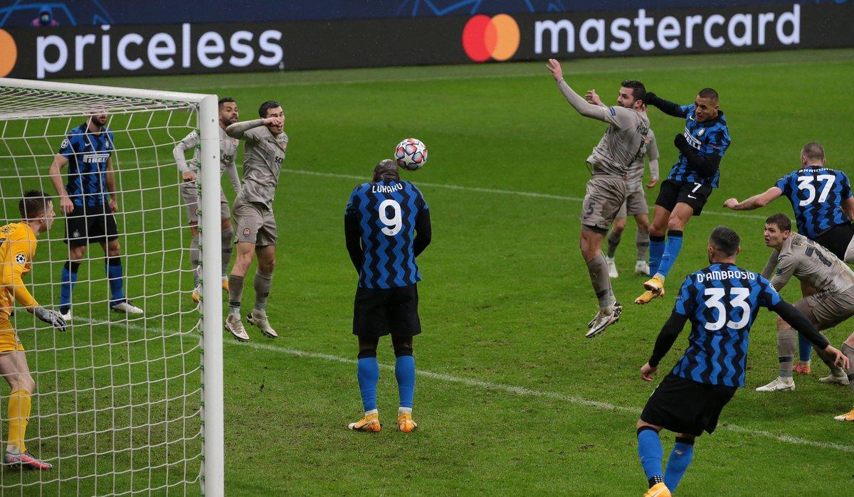 Hellas Verona – Inter, il prepartita: 10 motivi per riportare la calma 2 Ranocchiate