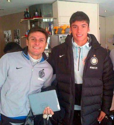 Hellas Verona – Inter, il prepartita: 10 motivi per riportare la calma 10 Ranocchiate