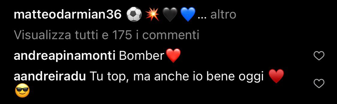 Fiorentina - Inter, dieci santini postpartita 6 Ranocchiate